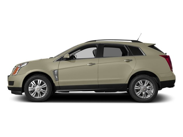 Used 2014 Cadillac SRX in Fort Morgan, CO