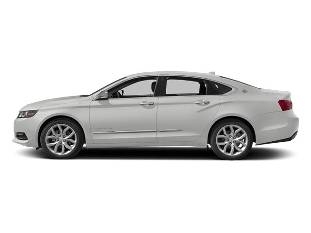 Used 2014 Chevrolet Impala in , PA