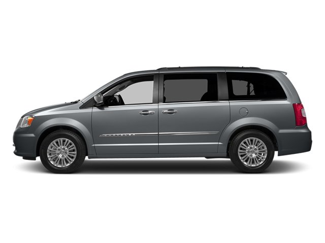 Used 2014 Chrysler Town & Country in , PA