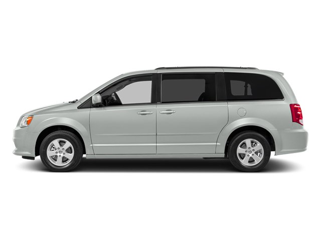 Used 2014 Dodge Grand Caravan in Sarasota, FL