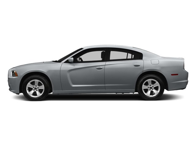 2014 Dodge Charger SXT BLACK  BASE CLOTH SEATS TRANSMISSION 8-SPEED AUTOMATIC 845RE  STD BIL