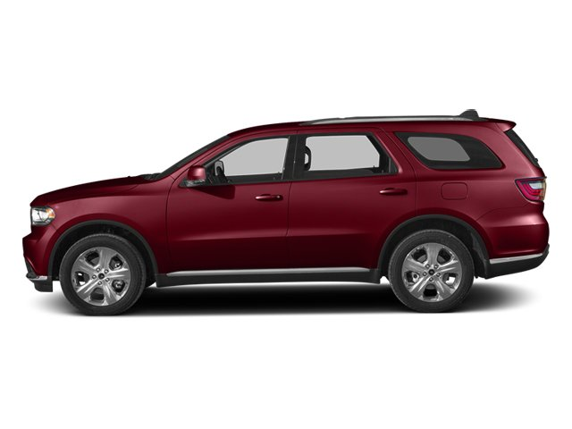 Used 2014 Dodge Durango in , AL