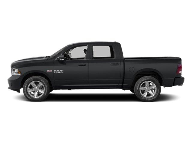 Used 2014 Ram 1500 in Dothan & Enterprise, AL