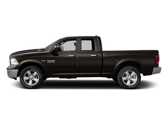 Used 2014 Ram 1500 in Tampa Bay, FL
