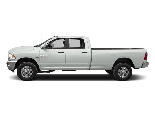 2014 Ram 3500 SLT