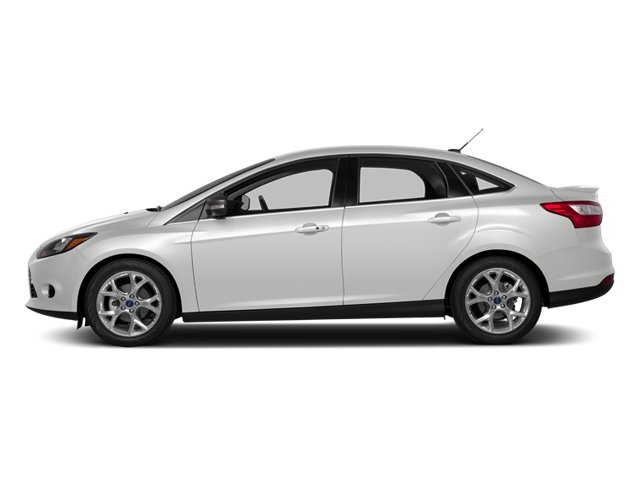 Used 2014 Ford Focus in , PA