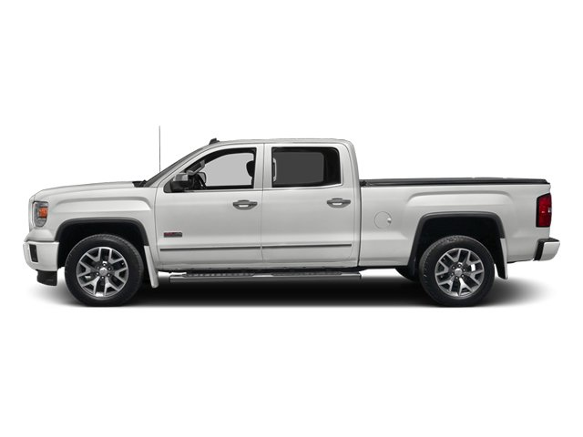 Used 2014 GMC Sierra 1500 in Alamagordo, NM