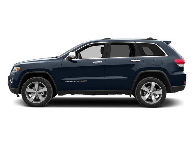 Used 2014 Jeep Grand Cherokee in Augusta, GA
