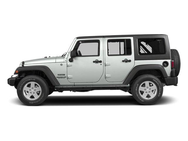 2014 Jeep Wrangler Unlimited Sahara 67105 miles VIN 1C4BJWEG4EL107797 Stock  1744951303