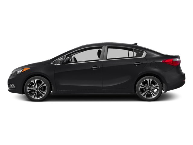 Used 2014 KIA Forte in Cookeville, TN