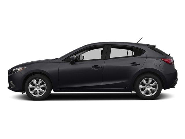 Used 2014 Mazda Mazda3 in Murfreesboro, TN