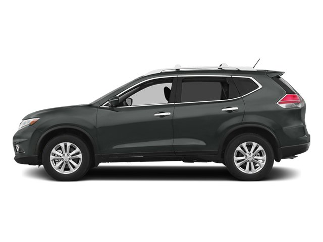 Used 2014 Nissan Rogue in , AL