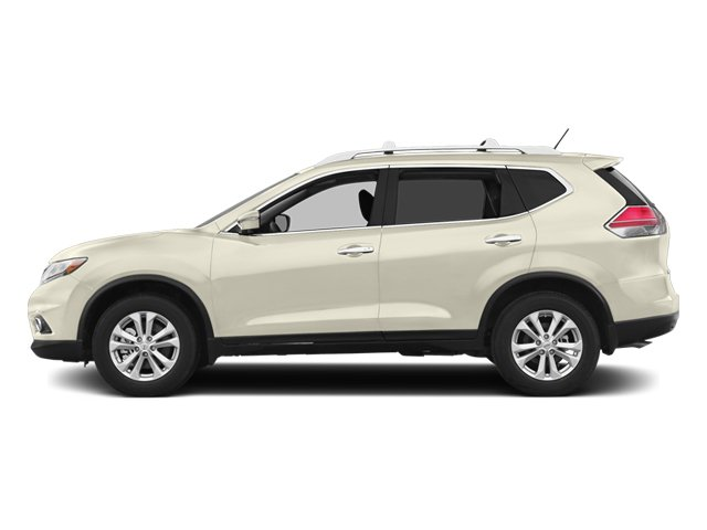 Used 2014 Nissan Rogue in Clermont, FL