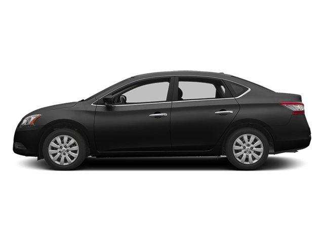 Used 2014 Nissan Sentra in Orlando, FL