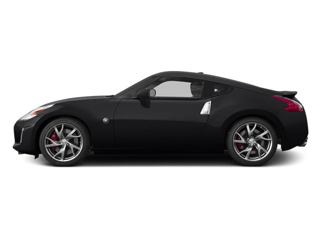 Used 2014 Nissan 370Z in Clermont, FL
