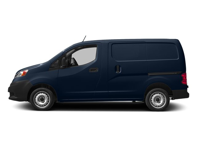 Used 2014 Nissan NV200 in Titusville, FL