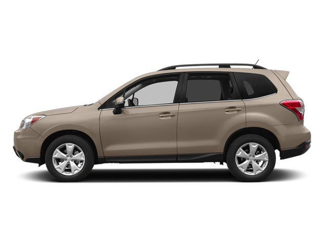 Used 2014 Subaru Forester in Birmingham, AL