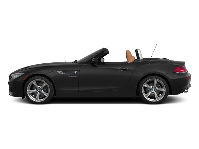 2015 BMW Z4 sDrive35is COLD WEATHER PACKAGE  -inc Heated Front Seats  Heated Steering Wheel  Retra