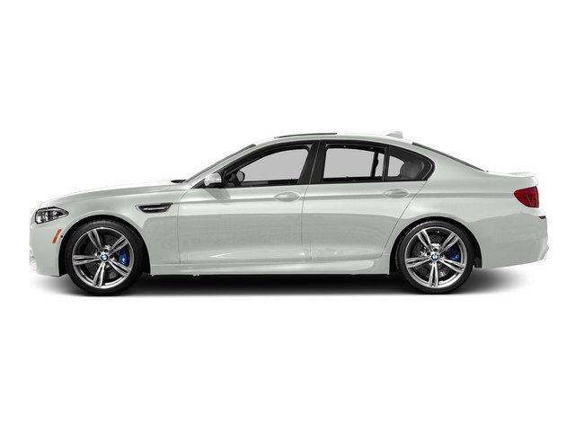2015 BMW M5  COMPETITION PACKAGE  -inc Wheels 20 x 95 Fr  20 x 105 Rr Dbl Spoke Style 601M