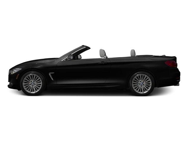 2015 BMW 4 Series 428i PREMIUM PACKAGE  -inc Satellite Radio  1 year subscription  Comfort Access