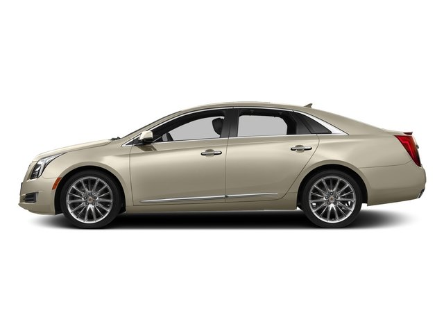 2015 Cadillac XTS Luxury 8391 miles VIN 2G61M5S35F9257413 Stock  1480290602 34991