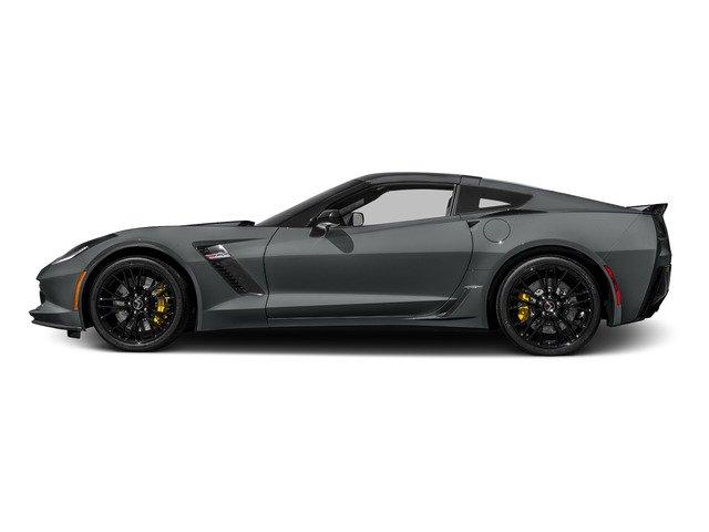 2015 Chevrolet Corvette Z06 3LZ 1918 miles VIN 1G1YU2D68F5606281 Stock  1734417020 77976