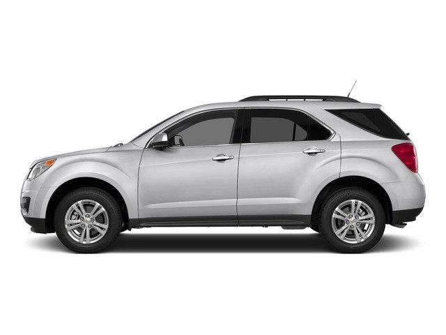 2015 Chevrolet Equinox LT 30367 miles VIN 1GNALBEK9FZ125074 Stock  1745077706 18647