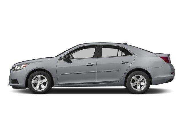 Used 2015 Chevrolet Malibu in , AL