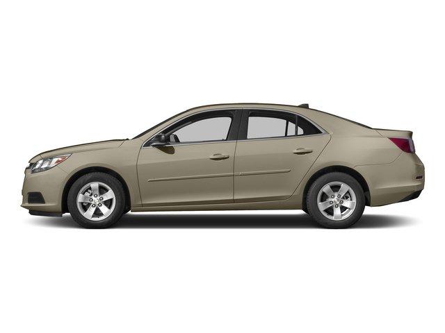 Used 2015 Chevrolet Malibu in Gallup, NM