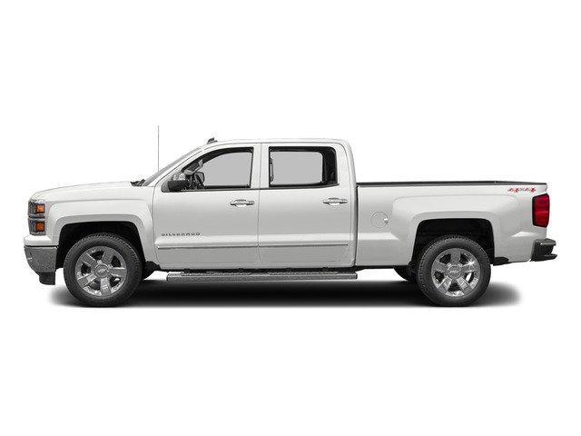 2015 Chevrolet Silverado 1500 LT 18834 miles VIN 3GCPCREC8FG198344 Stock  1757276272 35678