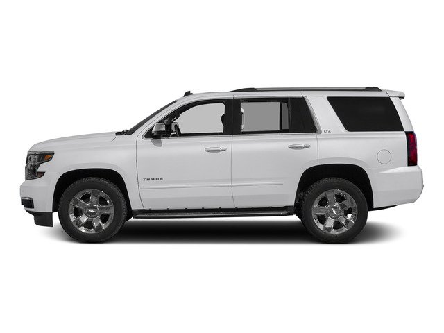 Used 2015 Chevrolet Tahoe in Fort Collins, CO