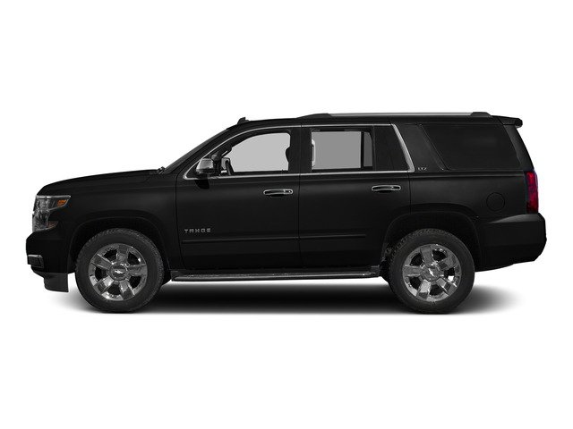 Used 2015 Chevrolet Tahoe in , AL