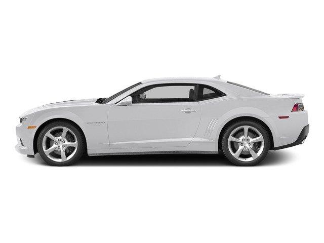 2015 Chevrolet Camaro SS 26447 miles VIN 2G1FJ1EW6F9304869 Stock  1717776845 28000