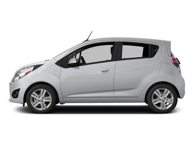 2015 Chevrolet Spark LT 43521 miles VIN KL8CD6S95FC727702 Stock  1715008716 8800