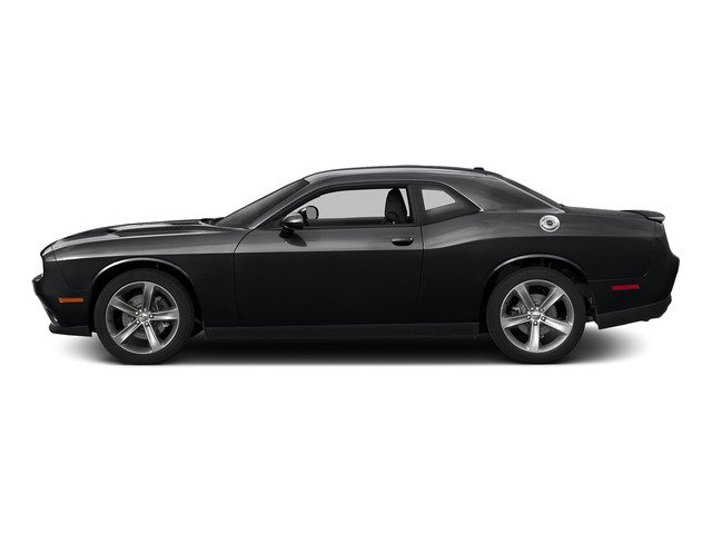 2015 Dodge Challenger RT Scat Pack TECHNOLOGY GROUP  -inc Auto High Beam Headlamp Control  Rain S