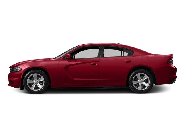 Used 2015 Dodge Charger in Lodi, CA