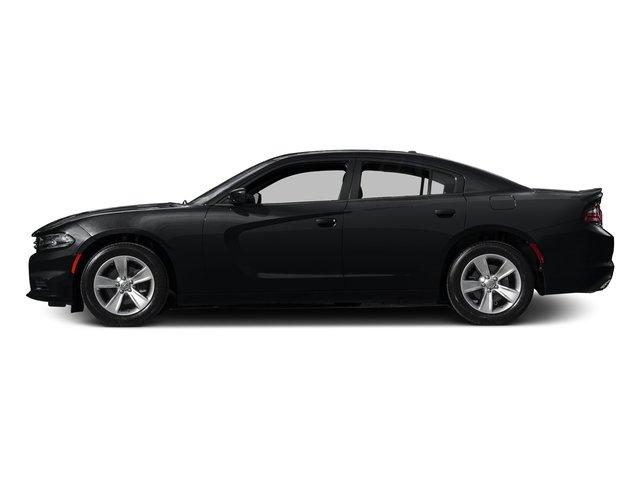 2015 Dodge Charger SXT 40912 miles VIN 2C3CDXJG3FH739166 Stock  1674028240 23090