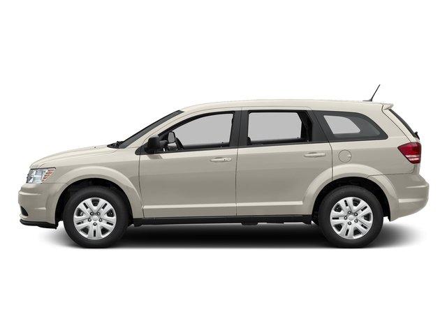 2015 Dodge Journey FWD 4dr SXT
