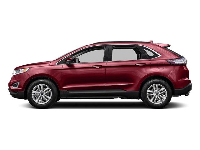 2015 Ford Edge SEL Sport Utility