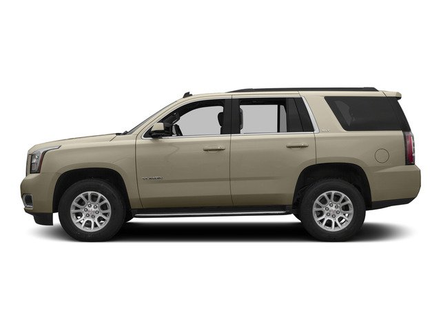 2015 GMC Yukon SLT Navigation SystemDriver Alert PackageMemory PackagePremium Smooth Ride Suspen