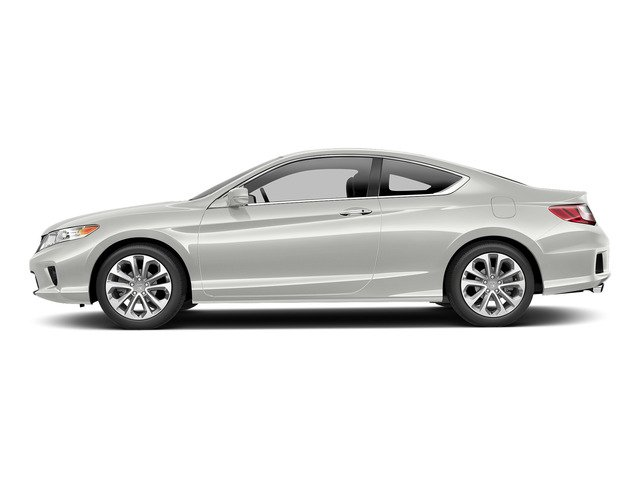 2015 Honda Accord Coupe at Tarrytown Honda