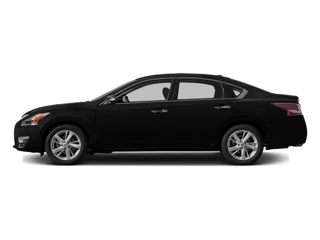 Used 2015 Nissan Altima in Orlando, FL
