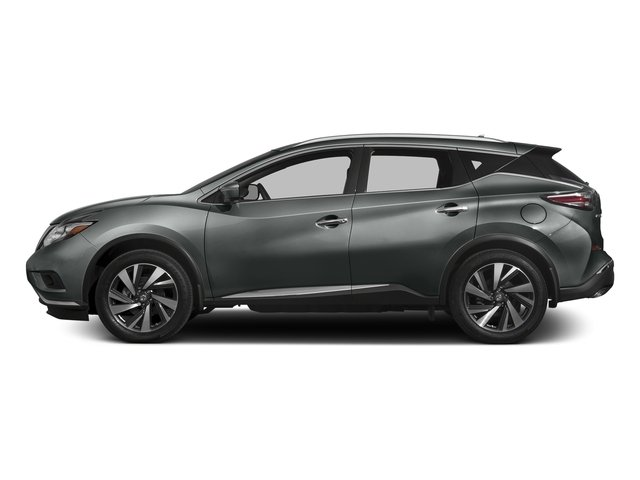Used 2015 Nissan Murano in Gallup, NM
