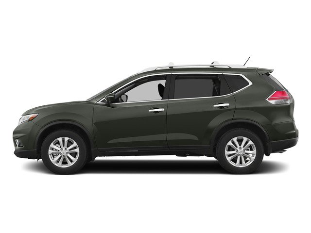 Used 2015 Nissan Rogue in Clermont, FL