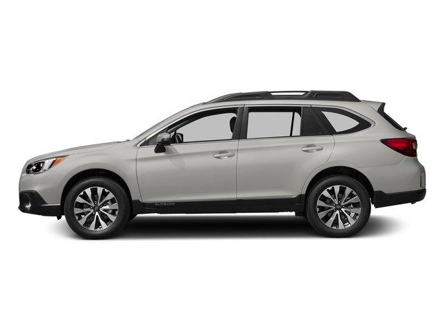 Used 2015 Subaru Outback in , AL