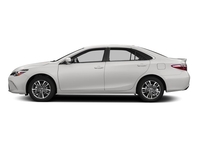 Used 2015 Toyota Camry in St. George, UT