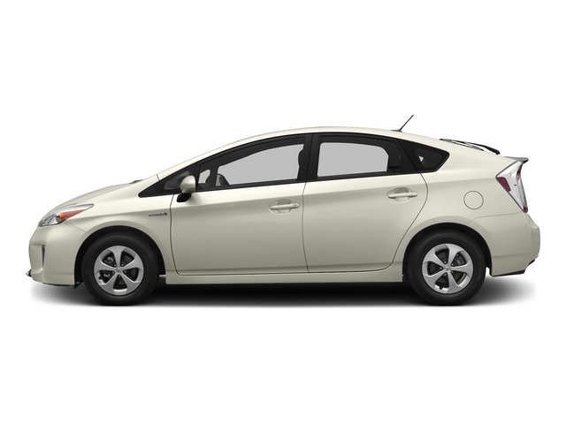 Used 2015 Toyota Prius in Gallup, NM
