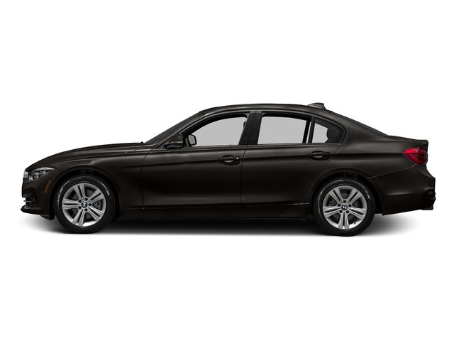2016 BMW 3 Series 328i DRIVER ASSISTANCE PACKAGE  -inc Rear View Camera  Park Distance Control HA