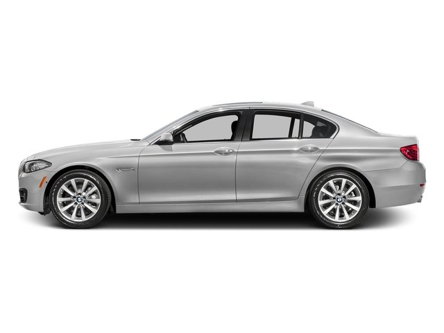 2016 BMW 5 Series 535i HARMAN KARDON SURROUND SOUND SYSTEM HEATED FRONT SEATS PREMIUM PACKAGE  -i