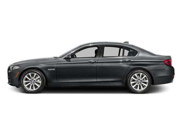 2016 BMW 5 Series 535i HARMAN KARDON SURROUND SOUND SYSTEM HEATED FRONT SEATS LUXURY LINE  -inc
